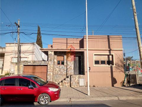 casa 3 habitacionesdepartamento 3 ambientes villa italia tandil