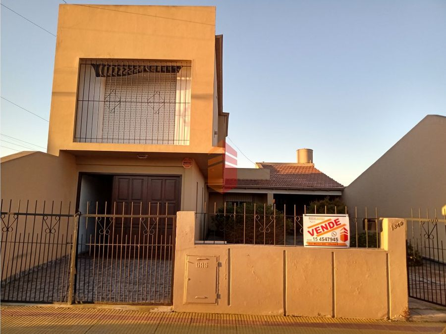 en venta casa de 4 habitaciones 3 banos
