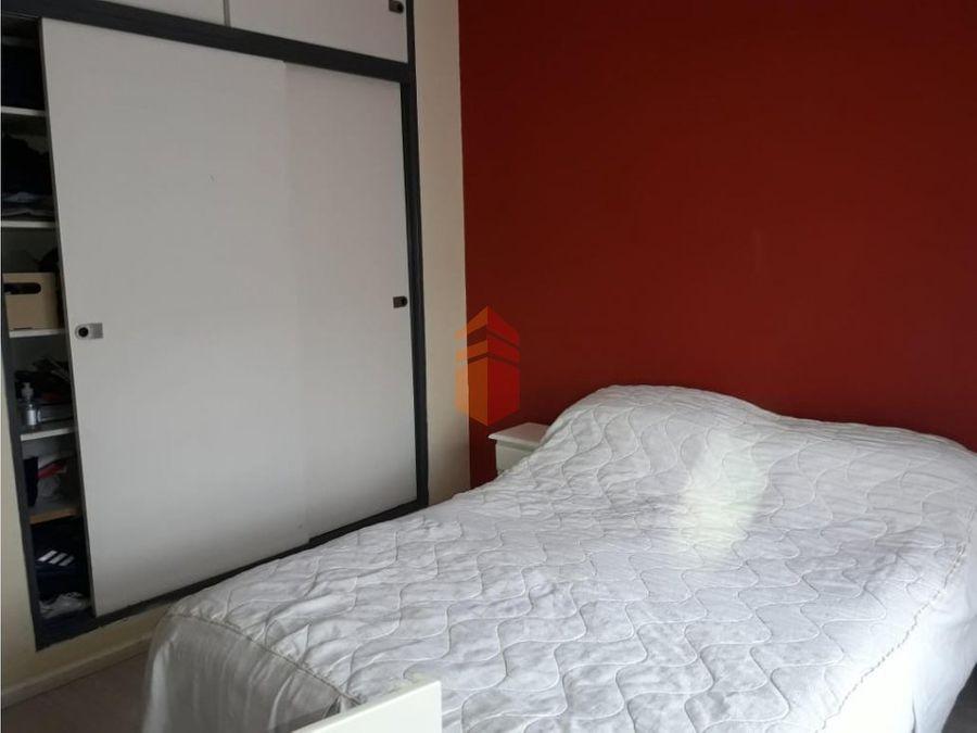venta departamento 2 habitaciones calvario tandil