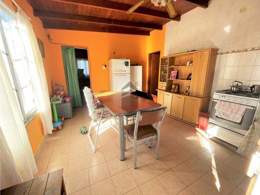en venta casa villa italia tandil