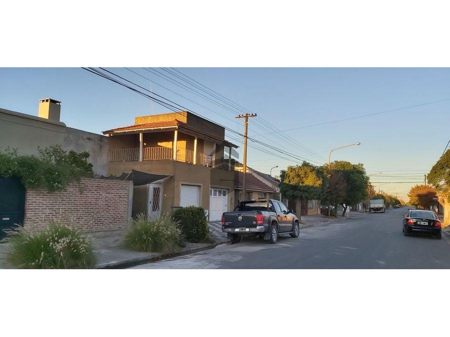 casa 2 habitaciones en venta tres arroyos