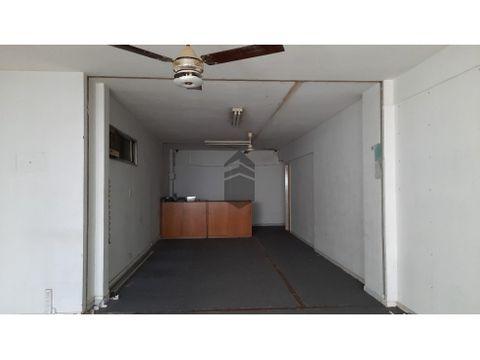 oficina en venta 76 m2 a una cuadra del obelisco