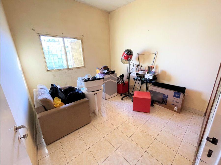 casa en venta tandil