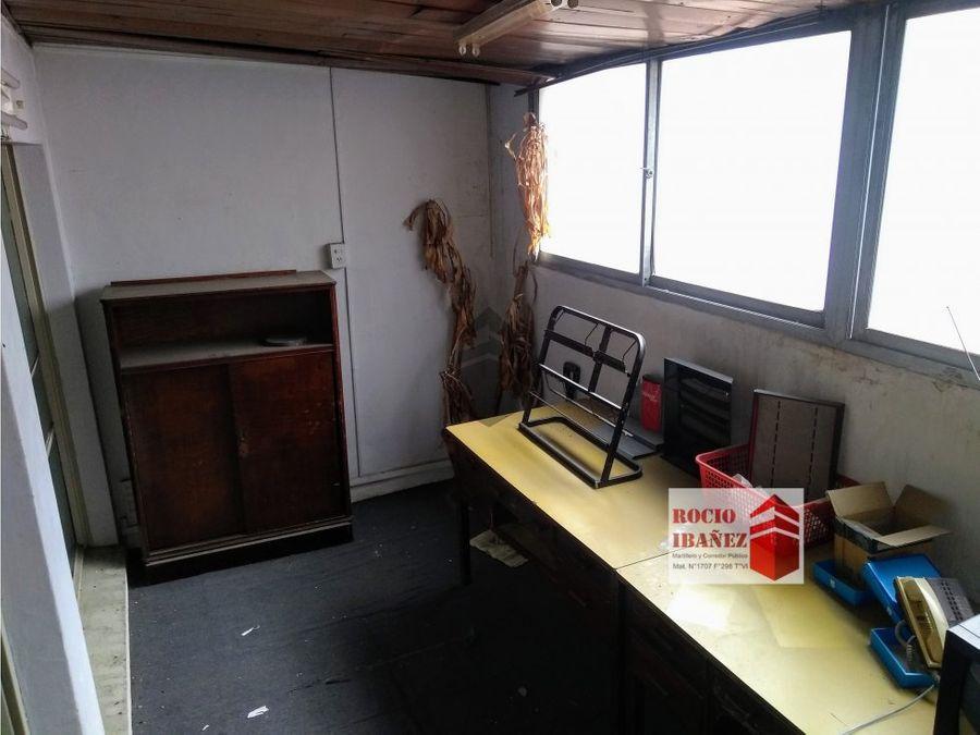 oficina en venta 73 m2 a una cuadra del obelisco