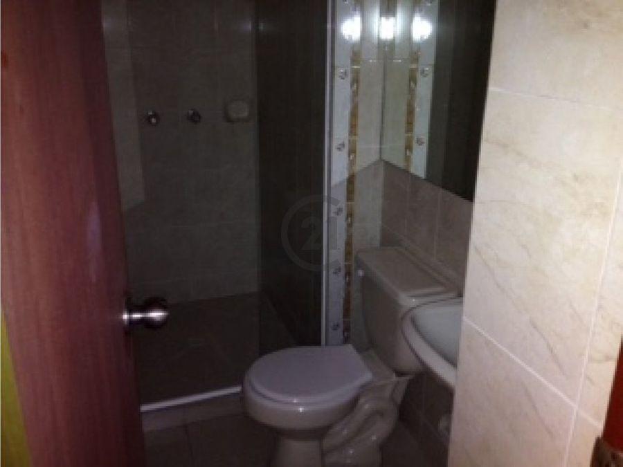apartamento arriendo miramar 3 alcobas mas cuarto y bano de servicio