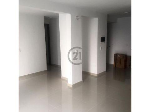 apartamento en paraiso caribe barranquilla