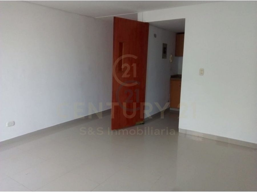 primer piso estrato 3 3 alcobas villa campestre