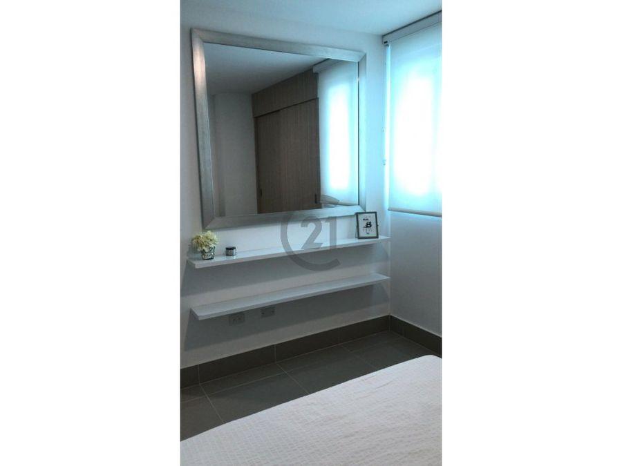 apartamento estrenar vista sombra 3 alcobas villa campestre