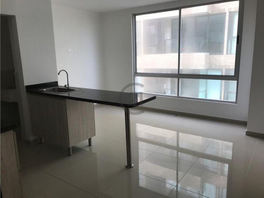 apartamento norte moderno barranquilla