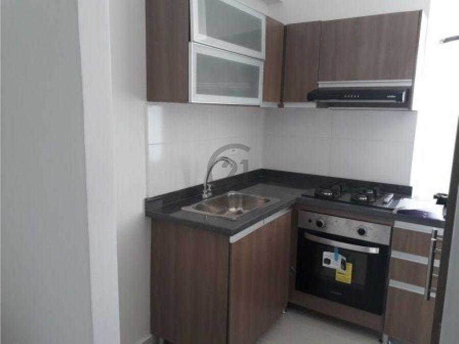 venta apartamento estrenar villa campestre