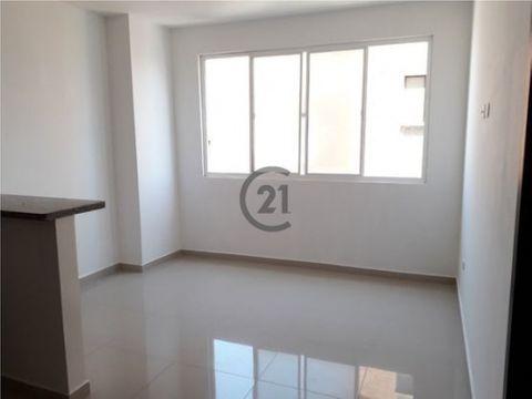 tipo loft calle 76 ideal para ejecutivos