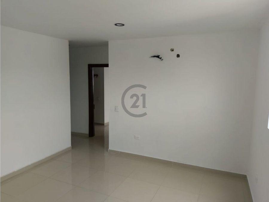apartamento arriendo tabor aire acondicionado 1 alcoba