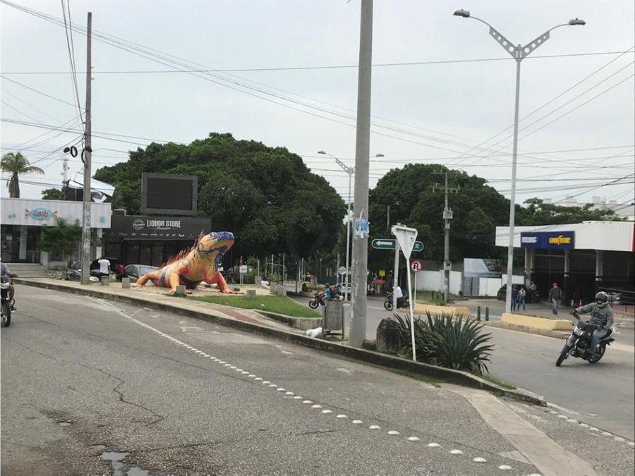 casa en venta avenida las penitas sincelejo por el cc guacari