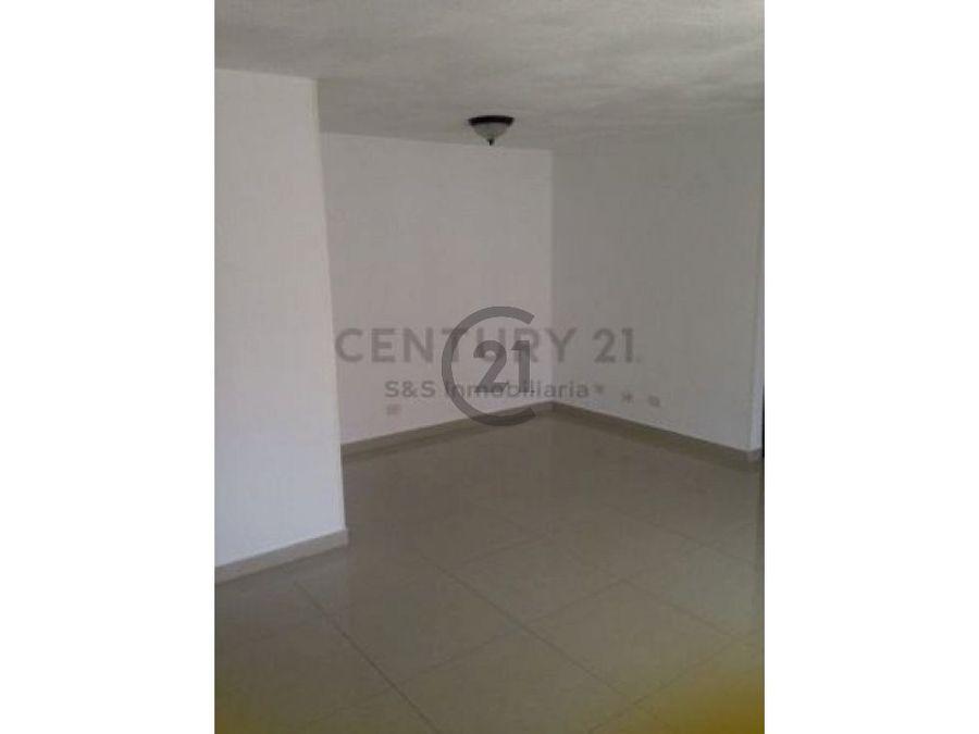 apartamento venta norte miramar 3 alcobas sombra piso alto