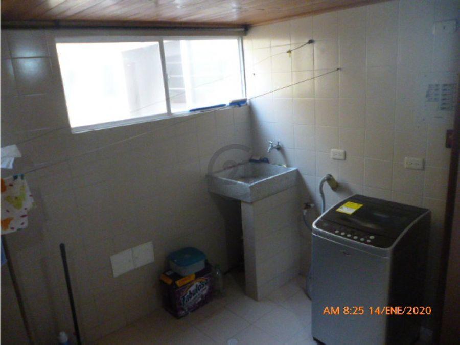 vendo apartamento duplex parte plana de miramar
