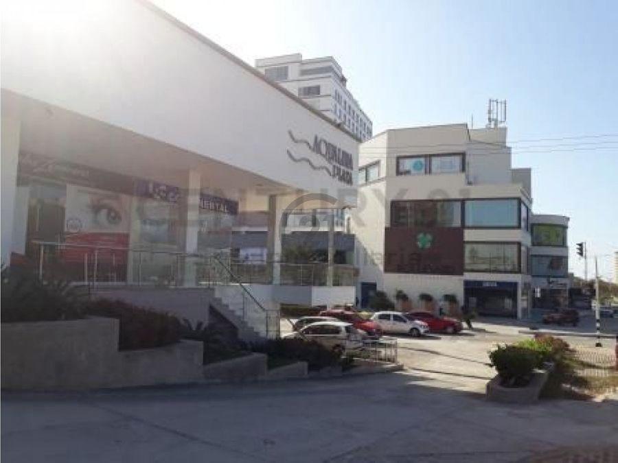 local comercial 13 villa santos