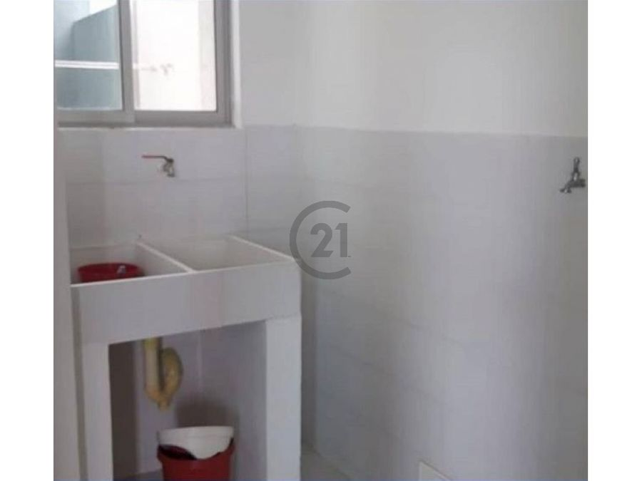 apartamento familiar en arriendo urbanizacion los alpes sincelejo