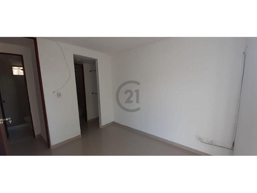 villa campestre venta primer piso sombra