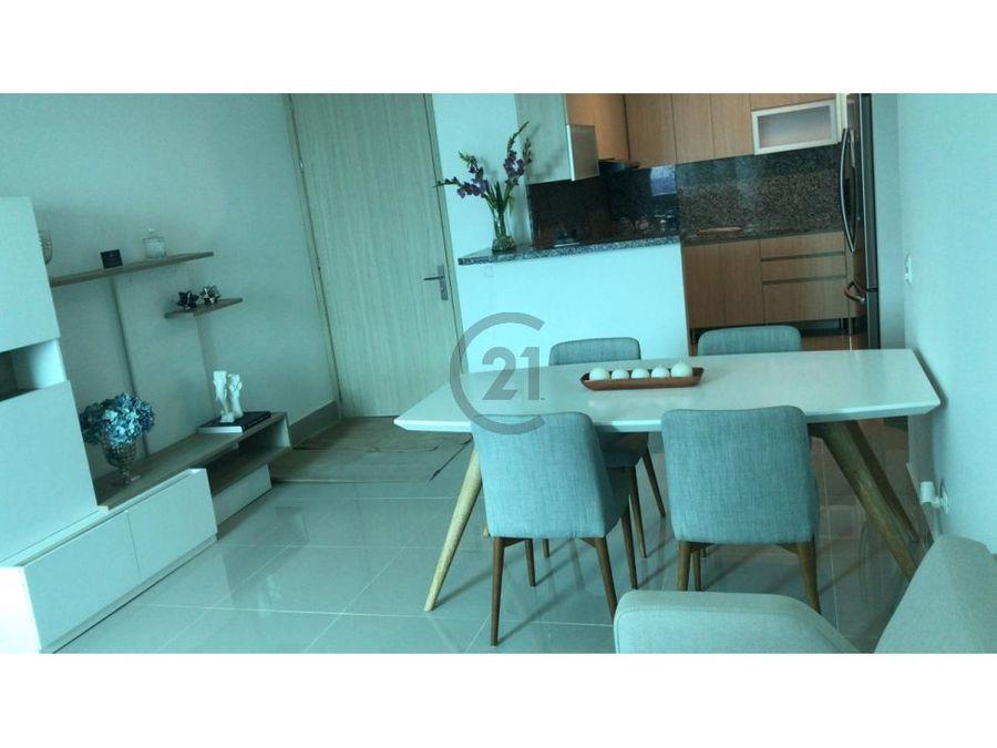 apartamento primer piso 104t1