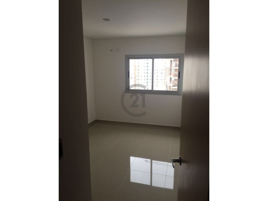 apartamento arriendo villa campestre piso alto