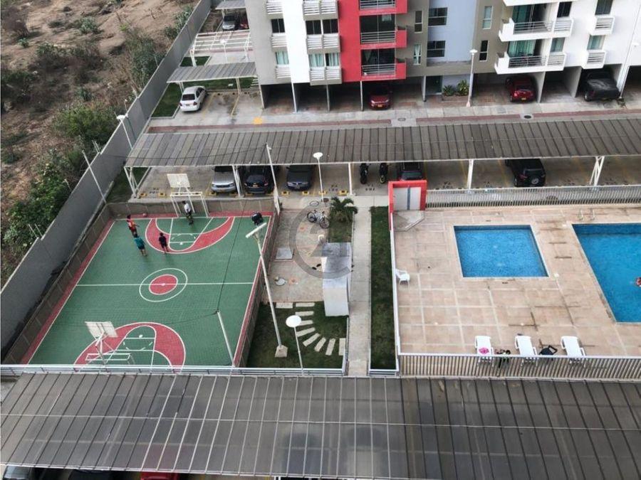 sombra inversionista 89 metros cuadrados tres alcobas