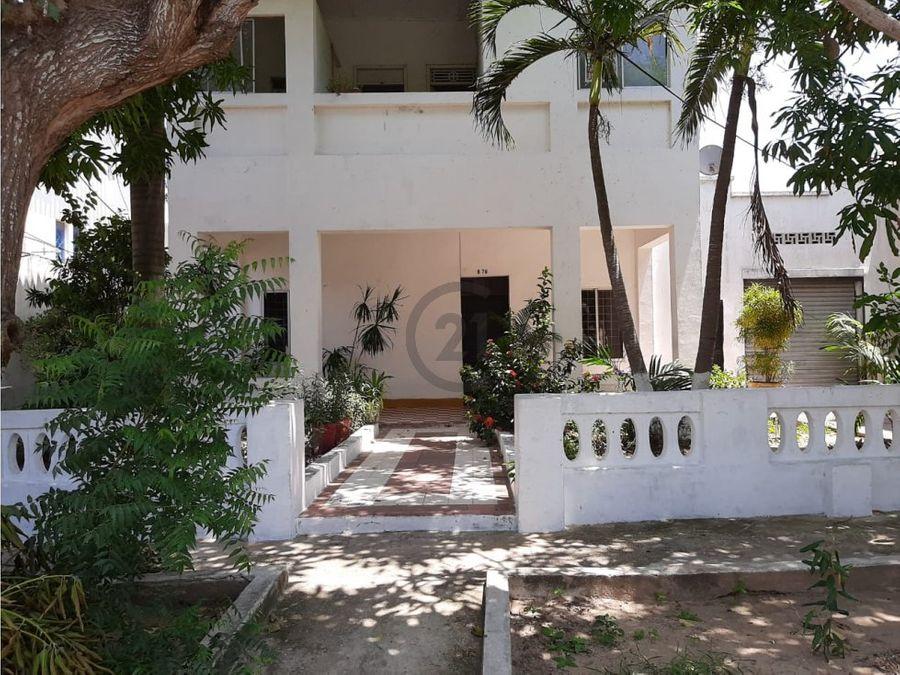 casa grande ideal para hostalips institucion educativa