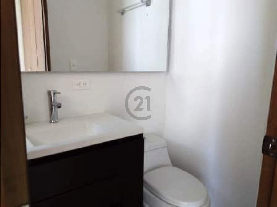 apartamento arriendo villa campestre conjunto plazuela del mar 2