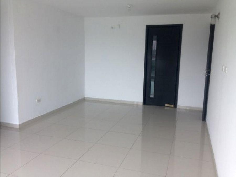 apartamento villa santos norte barranquilla