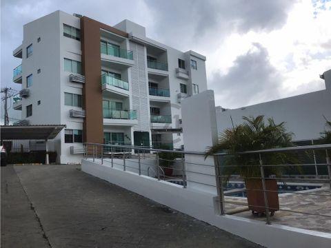 apartamento en venta en oferta barrio venecia sincelejo