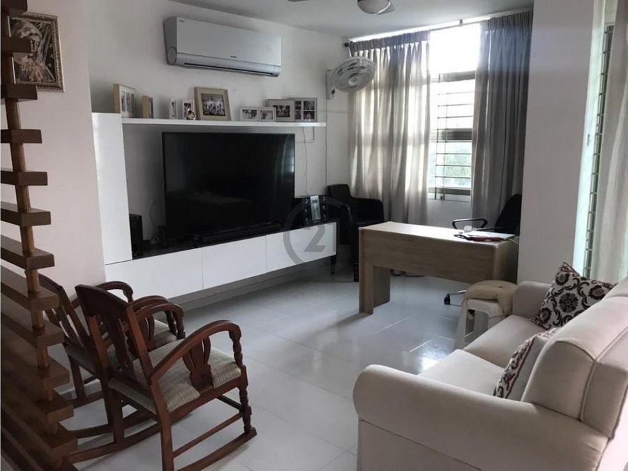 amplio apartamento en venta barrio venecia sincelejo
