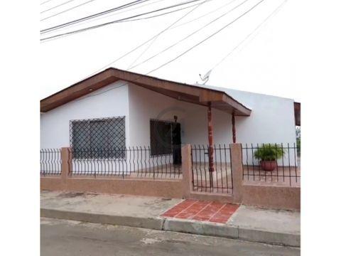 amplia casa unifamiliar esquinera en venta barrio santa fe sincelejo
