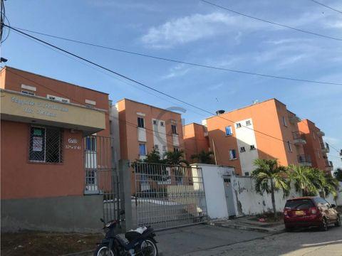 apartamento multifamiliar en venta las delicias sincelejo