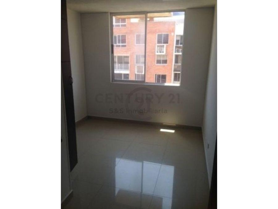 apartamento norte miramar 3 alcobas sombra piso alto