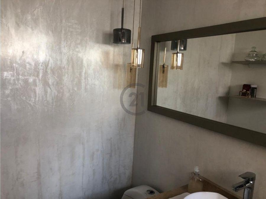 apartamento arriendo 3 alcobas norte riomar