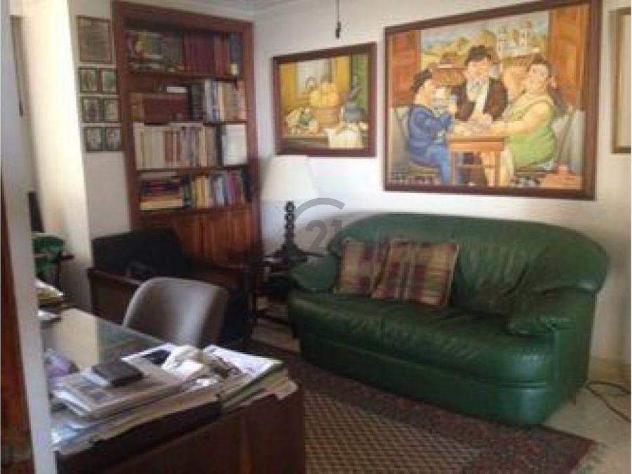 apartamento arriendo villa country