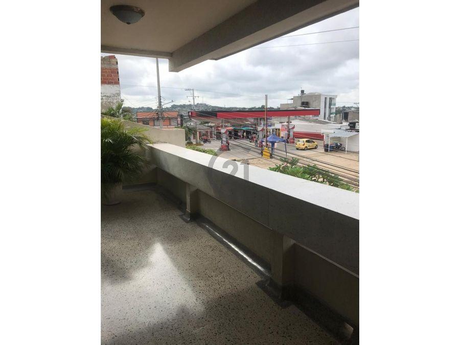 amplia casa en venta para uso mixta barrio ford sincelejo