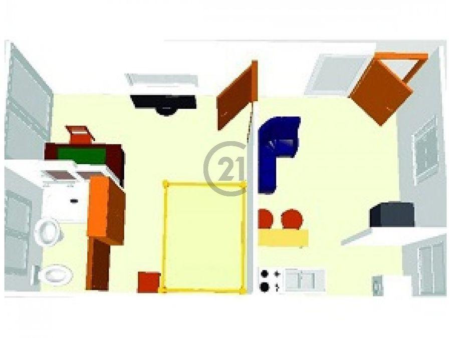 casa en venta en sabanilla atlantico