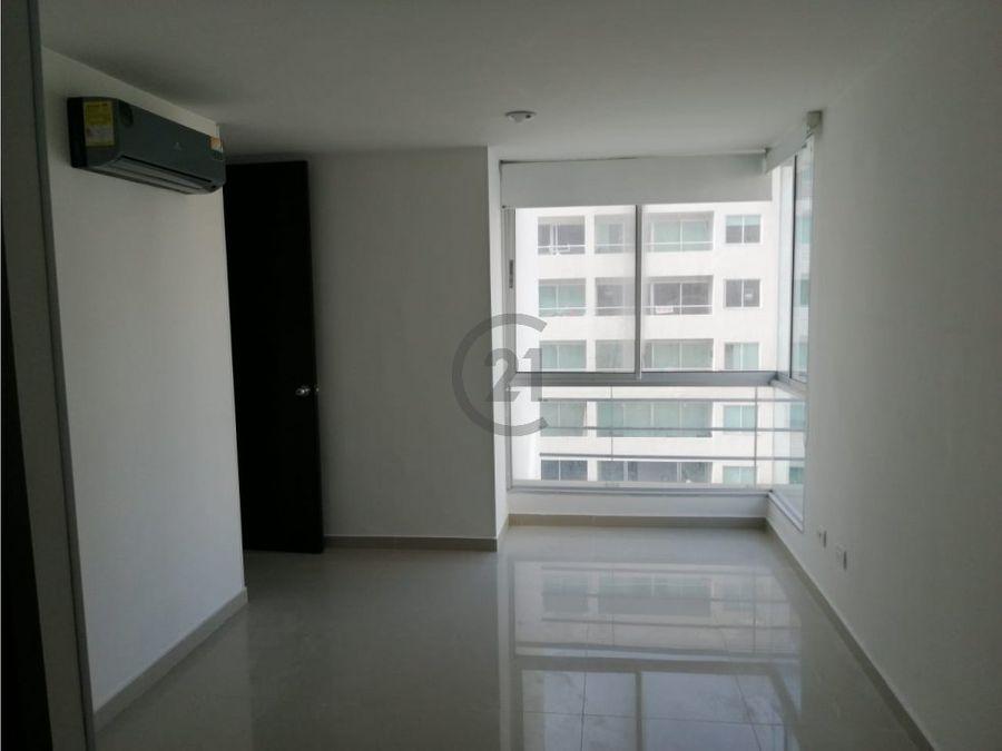 buenavista piso alto de sombra con aires y cortinas