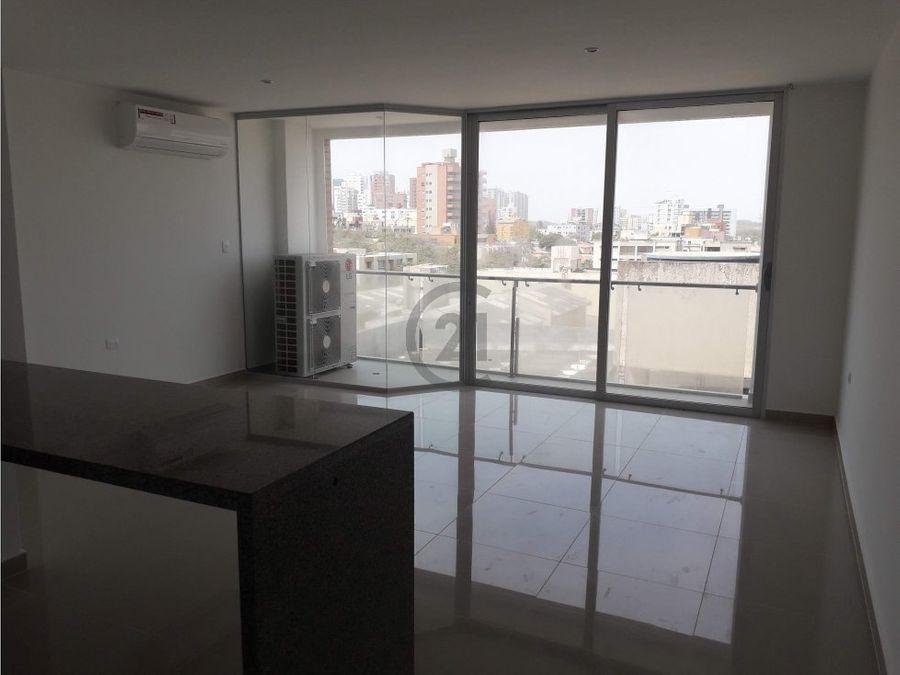 apartamento norte 2 alcobas con aires
