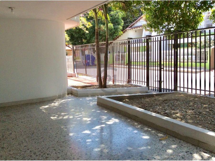 se vende o arrienda casa para negocio 480 mt2 jardin santa marta