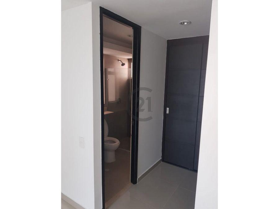 apartamento buenavista 3 alcobas aires y cortinas