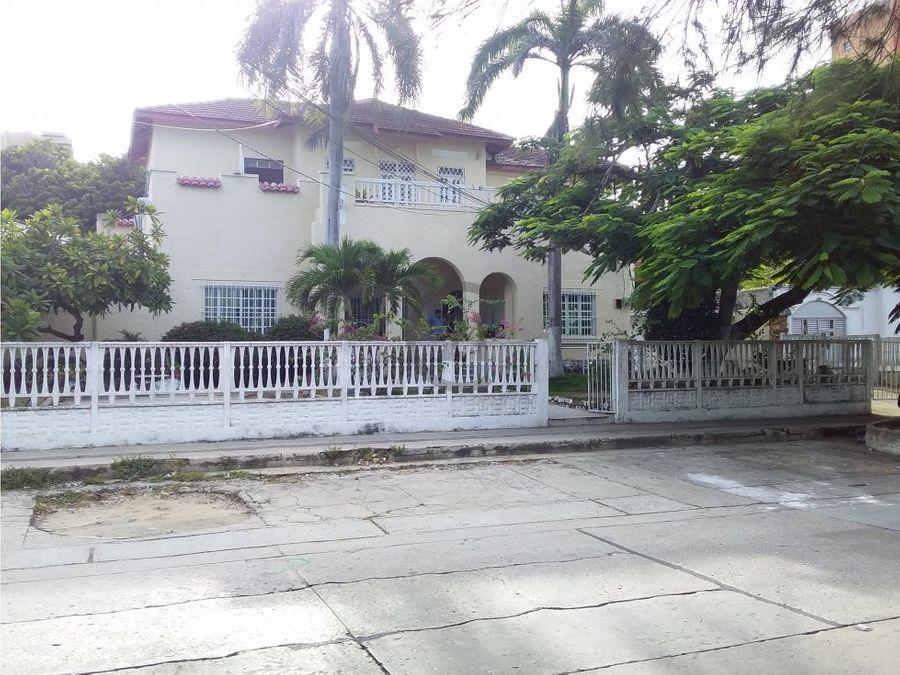 casa comercial patrimonial adecuada institucional