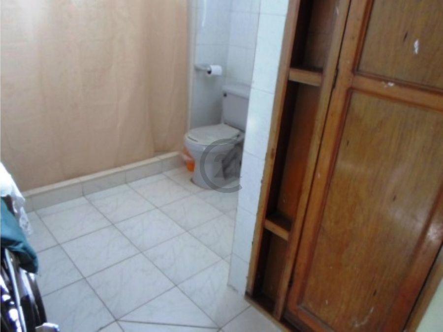 casa en venta en concepcion barranquilla