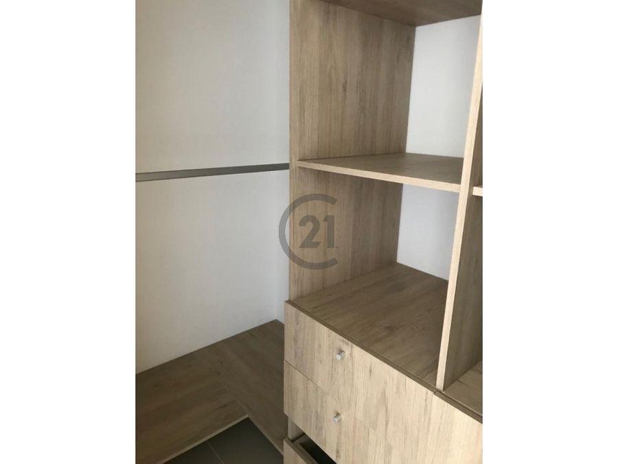 moderno apartamento amoblado en arriendo venecia sincelejo