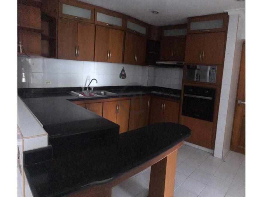 apartamento con terraza privada en venta barrio venecia sincelejo