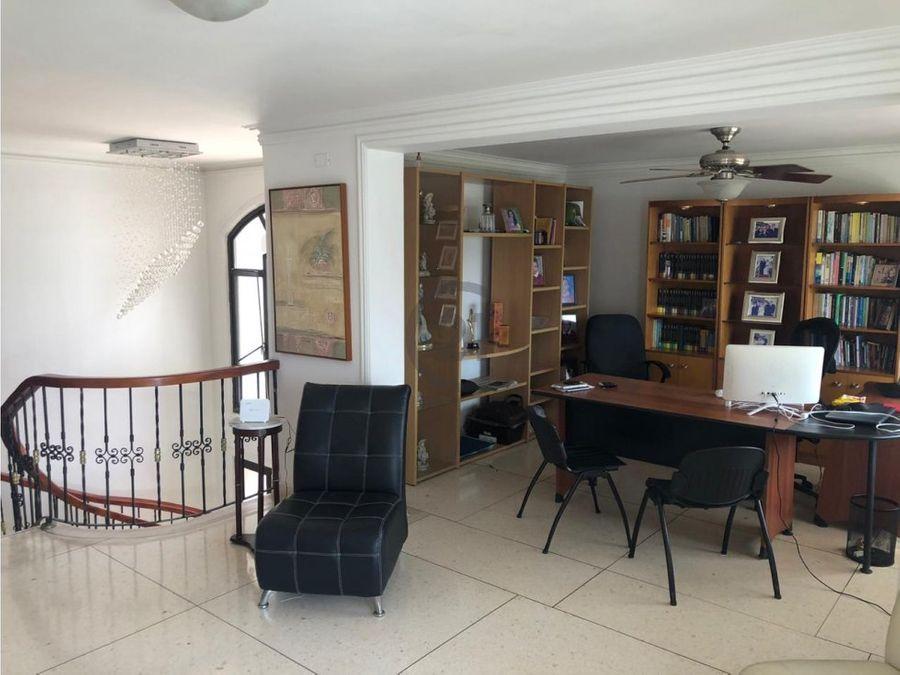 exclusivo conjunto residencial en villa campestre
