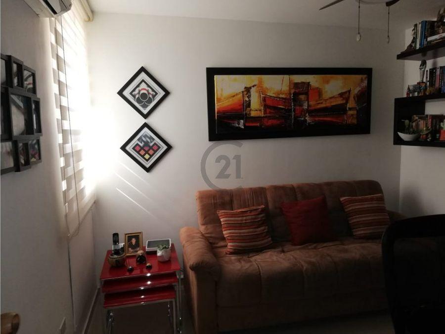 apartamento piso 2 los alpes