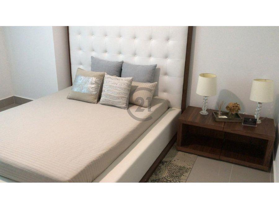 apartamento quinto piso 502t2 barranquilla