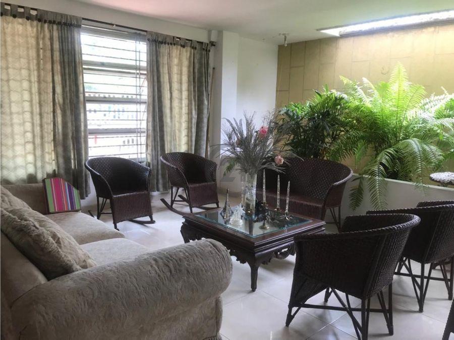 apartamento de primer nivel en venta zona mixta sincelejo