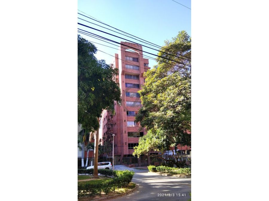 apartamento villa country
